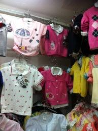 꾸미기_IMG_0975.jpg : [중국 물품구매 대행] 드래곤피아 쇼핑 : 그 외 - 동대문 이사장님 보세요.