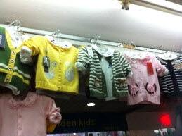 꾸미기_IMG_0971.jpg : [중국 물품구매 대행] 드래곤피아 쇼핑 : 그 외 - 동대문 이사장님 보세요.