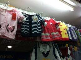 꾸미기_IMG_0972.jpg : [중국 물품구매 대행] 드래곤피아 쇼핑 : 그 외 - 동대문 이사장님 보세요.