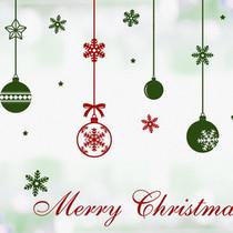 T1CFvQXfFiXXatqSgZ_033417.jpg_210x210.jpg : 알리바바/크리스마스(christmas)