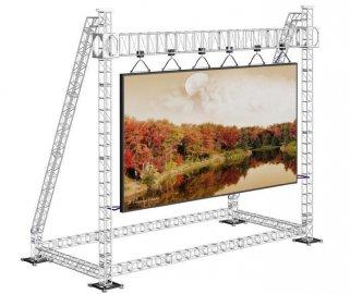 pt245619-high_definition_large_outdoor_led_video_screens_display_rental.jpg : OEM / ODM LED 스크린(screen)