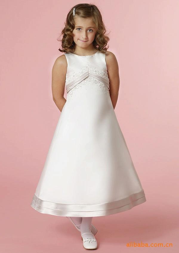 182819321_1748855912.jpg : 알리바바/아동 드레스