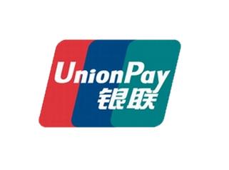 china_unionpay.png : 중국결제대행 업무를 시작합니다!! [중국구매대행 수수료 없는 차이나페이]